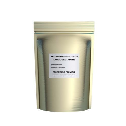 GLUTAMINE-250G-500×500