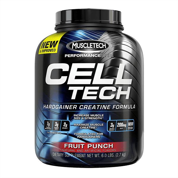 cell-tech- 6 lb