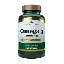 omega 3 cali, medellin, bogota, bucaramanga