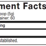 platinum-glutamine-tabla-nutricional
