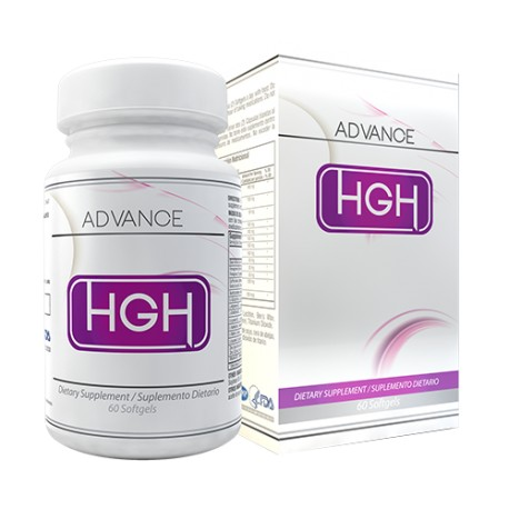 hgh-60-softgels-healthy-america