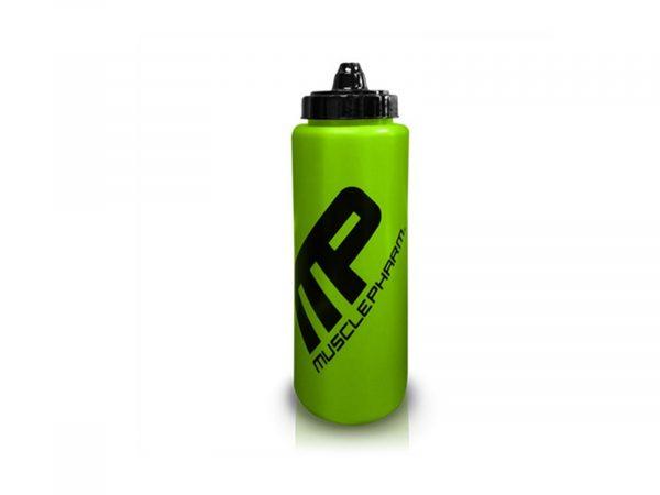 MusclePharm Squeeze Bottle