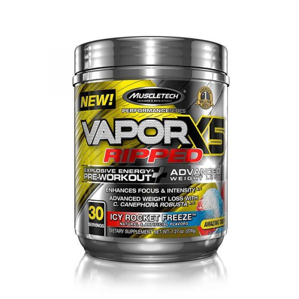 PRODUCT-VAPOR-RIPPED