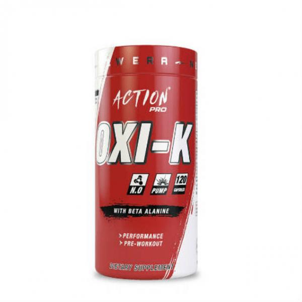 oxi-k-120-