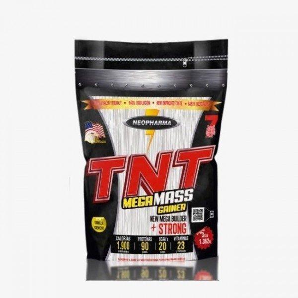 tnt-3lbs