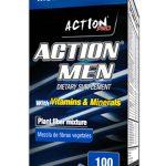 xaction-men-100-tabletas-multivitaminico-actionpro-