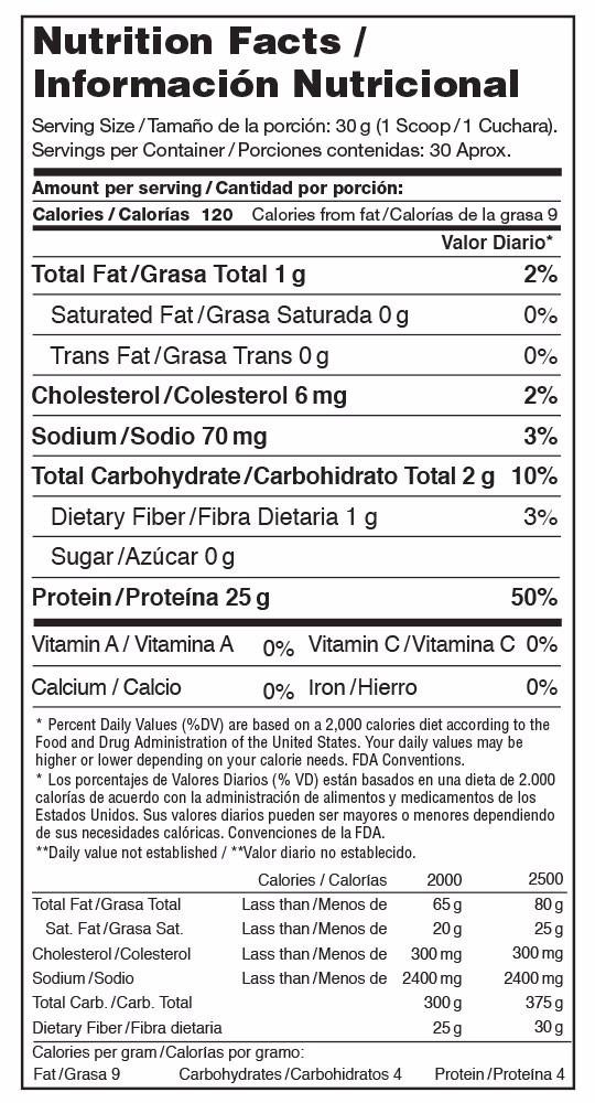 100-whey-elite-proteina-2-lbs