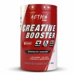 creatine-booster