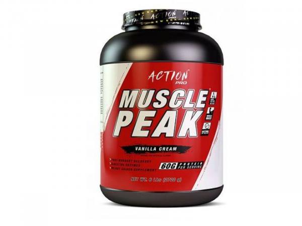 muscle-peak-6-libras