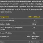 100-whey-protein-elite-2-lbs-23-servicios-de-gmn