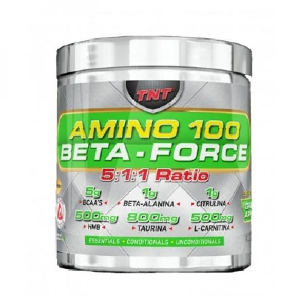 amino_100