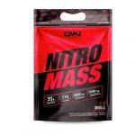 promo-nitro-mass-5-libras-