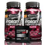 HYDRO-110-combo mas energy up-500×500