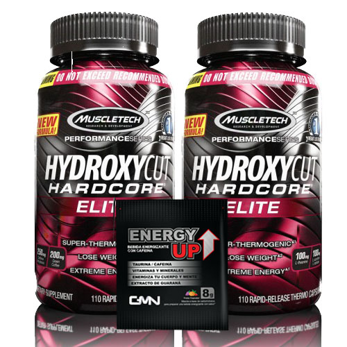 HYDRO-110-combo mas energy up-500×500