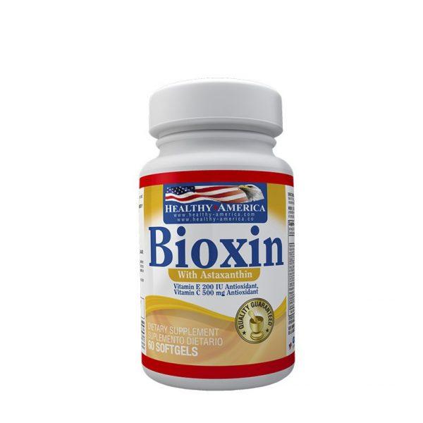 bioxin-formula-60-softgels