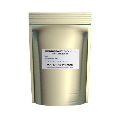 isoleucine-bag-500×500