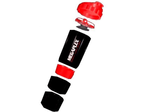 shaker-megaplex
