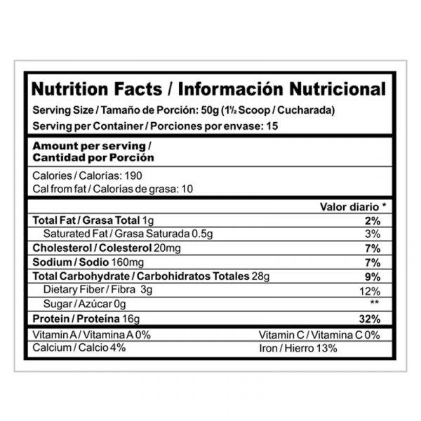 protein-pancakes-750g-tabla