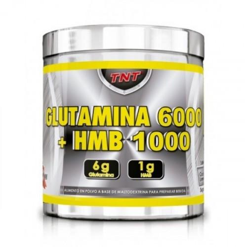 glutamina mas hmb tnt-500×500