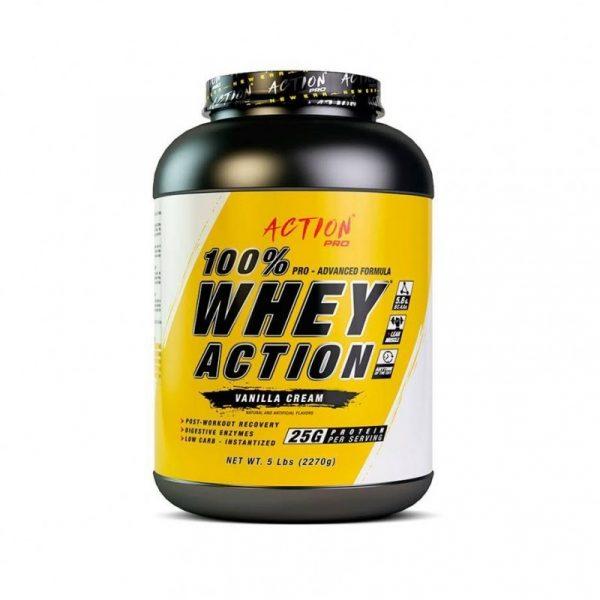 100-whey-action-pro-x-5-libras-proteina