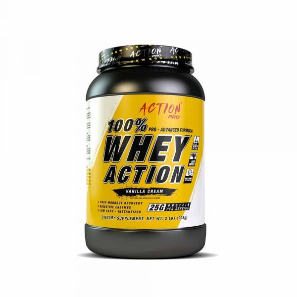 100-whey-protein-action-pro-2-lbs