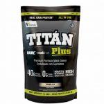 titan plus ganadora proteina cali bogota medellin colombia