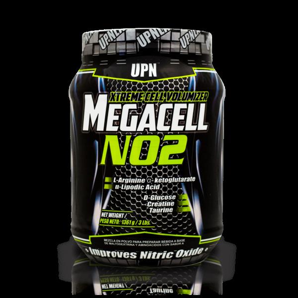 Mega-Cell-NO2