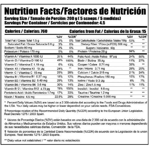 Megaplex-informacion-nutricional-500×500