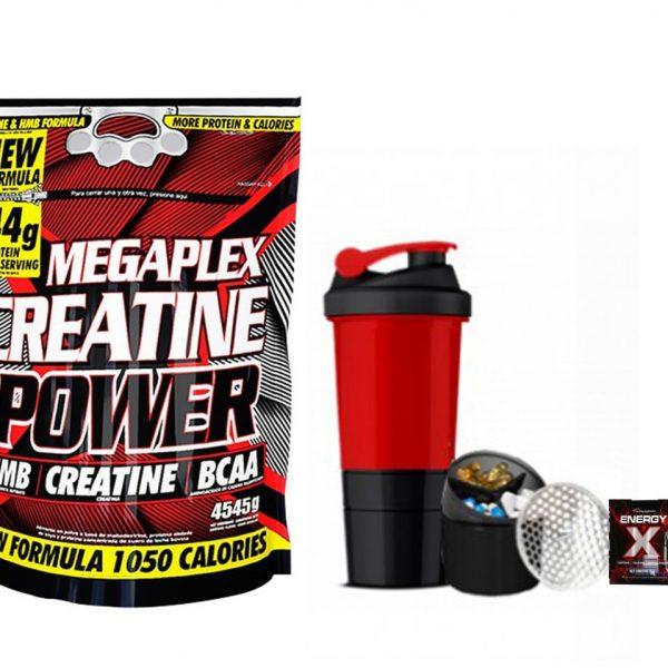 Megaplex-10-lbs