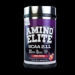 amino elite vitanas-500×500