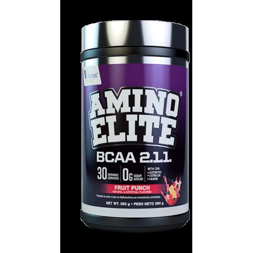 amino elite aminoacidos, BCAA cali bogota vitanas medellin colombia