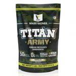 army-titan-5lbs