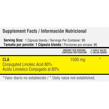 cla-1500mg-90-softgels-90-servicios