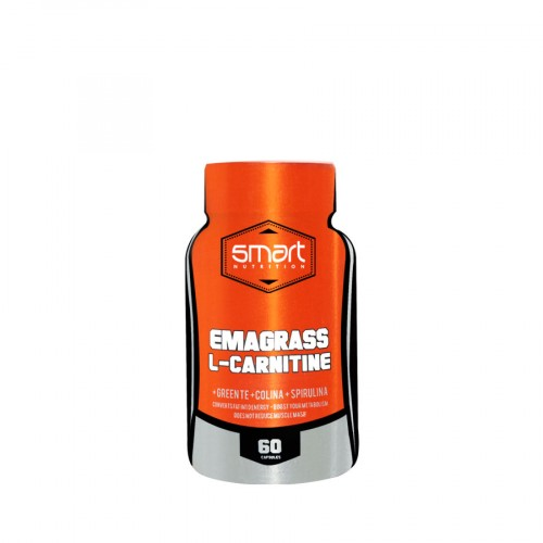emagras-