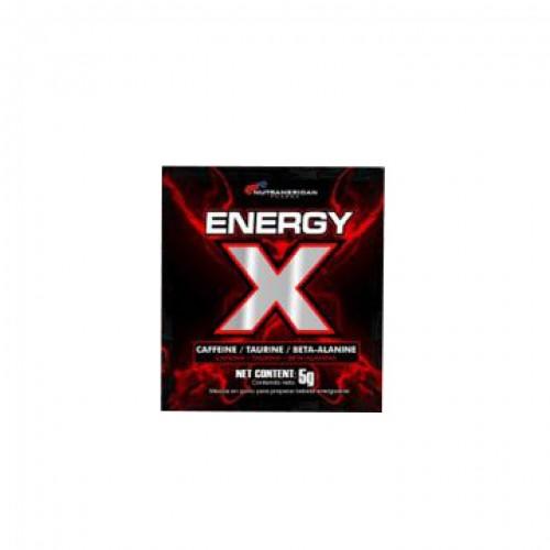 energy-x-sobre