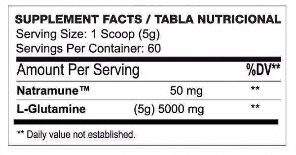 glutamine-powder-polvo-300-gr-60-servicios-action-pro