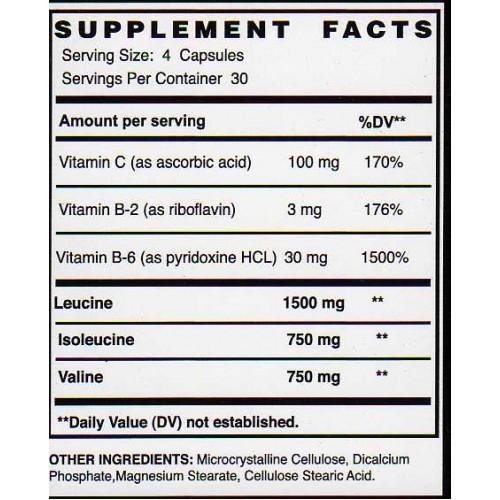 link-bcaa-nutricional tabla