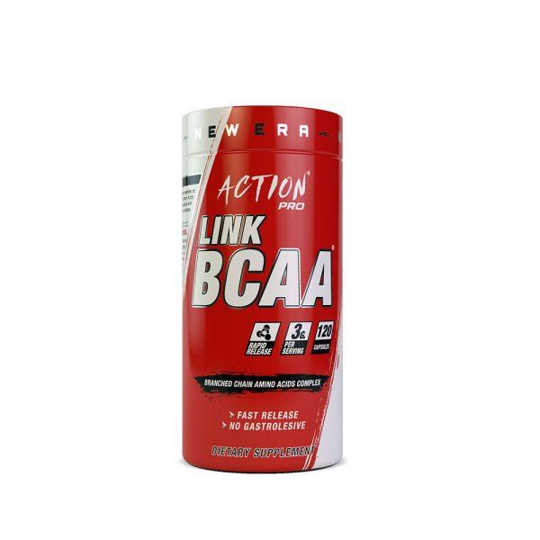 link-bcaa8120(caps)