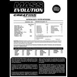 mass-evolution-10 libras