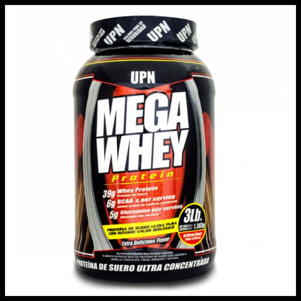 mega-whey-protein-3lb