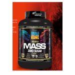 megaplex mass colombia bogota proteina cali