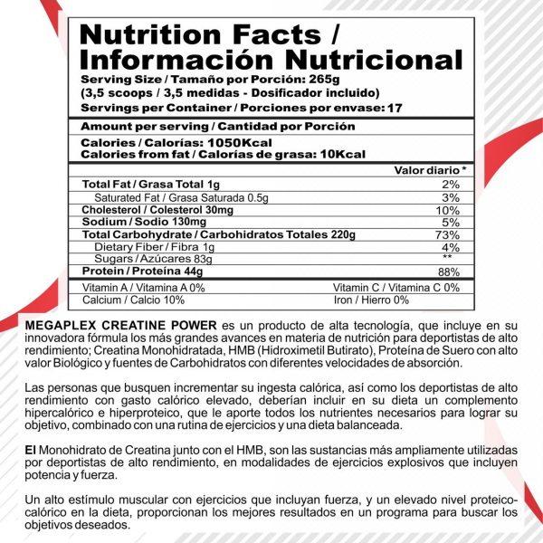megaplex-nutricional