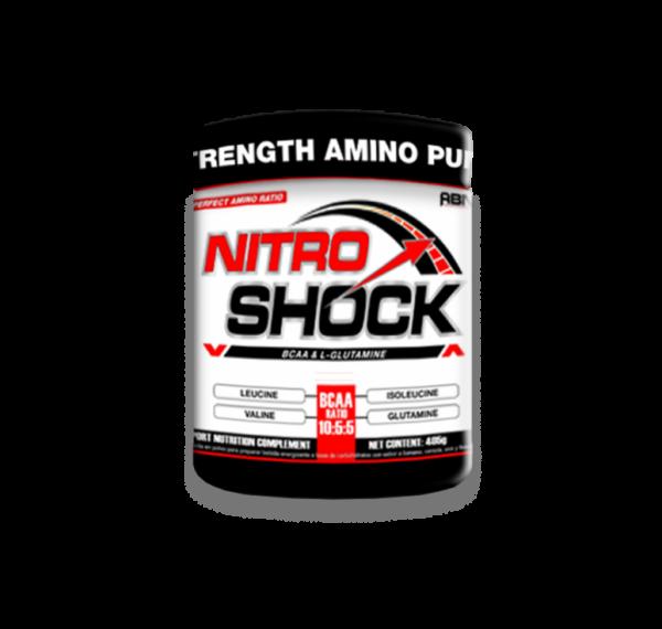nitro-shock-upn