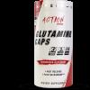 pd-glutamineCaps