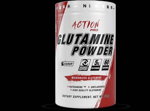 pd-glutaminePowder