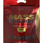 proteina-mass-evolution-construccion-muscular-2-libras