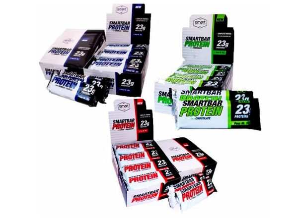 smartbar-protein-12-barras-70gbar-