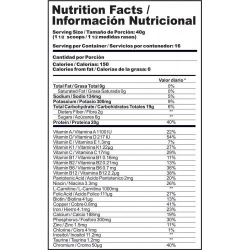 tabla-nutricional-mega-lite-tabla