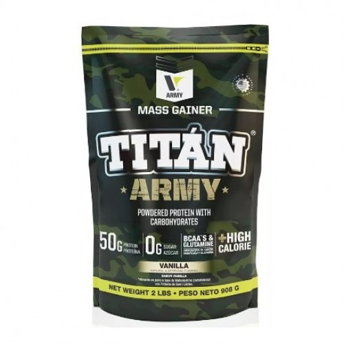 titan-army2lbs-