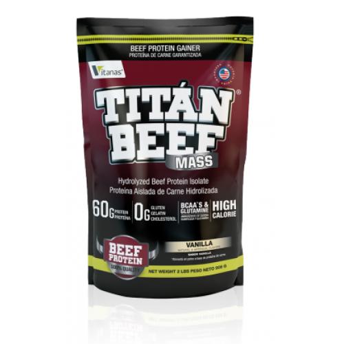 titan-beef-2 libras